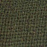 Покрашенная сплетенная жаккардом ткань рейона Nylon для пальто юбки платья женщины