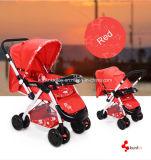 Kinderwagen-gute Babystrollers-/kinderwagen/Buggys/Prams