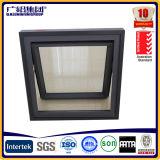 Окно тента двойной застеклять хорошего качества алюминиевое/алюминиевое окно