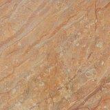 Qualitäts-Marmorstein glasig-glänzende Polierporzellan-Fußboden-Fliesen (SD5523A)