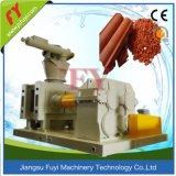Angemessener Preis, Ammoniumsulfatdüngemittelgranulierermaschine China-Granulierer