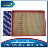 Filtro de aire de la fuente de los fabricantes del filtro de aire (1336397)
