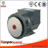 Alternador sin cepillo que lleva doble de Kanpor AVR Fuan Fujian