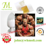 Pó anabólico oral 99.9% Oxymetholone Anadrol CAS 434-07-1 dos esteróides para o músculo em massa