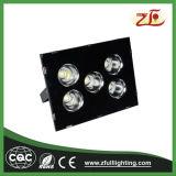 Nuevo diseño Quality&#160 superior; 100W Bridgelux LED Luz de inundación