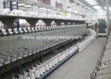 (50/3) filato di poliestere filato anello per il filato cucirino