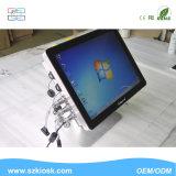 Het Capacitieve Scherm 1080P van de goede Kwaliteit HD IP65 alle-in-Één PC