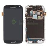 Экран LCD мобильного телефона OEM для галактики S4 Samsung