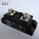 H3 200A 반도체 계전기 산업 종류 SSR DC/AC