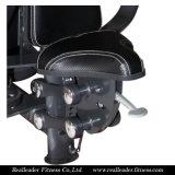 Strumentazione di forma fisica/strumentazione di Bodybuilding per la macchina Pectoral (M7-1007)