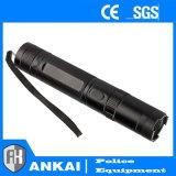 Nachladbare taktische Taschenlampe betäuben Gewehr 200lumen (910A)
