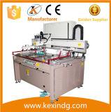PCB 장비 증명서를 가진 기계를 인쇄하는 평상형 트레일러 원압 인쇄기