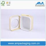 Emballage en papier Boîte en carton Boîte à épicerie bon marché à base de savon