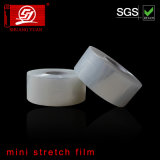 Ausdehnungs-Verpackungs-Film der Ladeplatten-10mic vom China-Hersteller