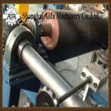 ENV und Felsen-Wolle-Produktionszweig (AF-S980)