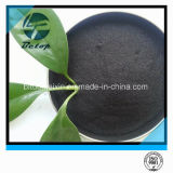 Preço líquido orgânico do ácido Humic de 100% melhor