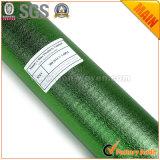 第30緑のSpunbond Nonwovenファブリックラミネーション