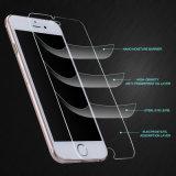 Visualizzazione dell'affissione a cristalli liquidi del telefono mobile per la protezione dello schermo di vetro Tempered dell'Assemblea del convertitore analogico/digitale iPhone6 per il iPhone 6, affissione a cristalli liquidi per il iPhone 6