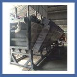 Alto Vuoto Certificato qualità CE supportati Block Molding Machine (PSB-DZ200-600)