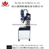 Máquina de mistura da série do laboratório do revestimento do pó