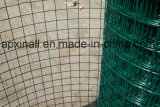 Пластичный Malla Soldada 1/2 «Bwg 22