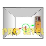 Ricevente del laser del rivelatore del laser per il livello del laser (SD-9)