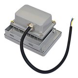 прожектор 20W 85-265V IP65 RGB СИД