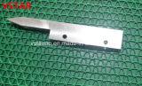 Piezas que trabajan a máquina del CNC de la alta precisión para los recambios de acero del automóvil