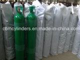 Protezione di protezione della valvola della bombola per gas della protezione/della valvola della bombola per gas