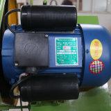 Macchina inclinabile della pressa di potere di l$tipo C J23 100ton per i fori di perforazione