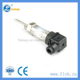 Transmissor com Transmissor de Pressão de Transmissor de Temperatura 4-20mA PT100