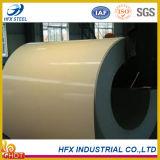 Le prix bas du constructeur de la Chine a galvanisé la bobine en acier en métal de /Gi de bobine