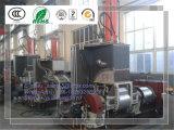 Amasadora de goma de la venta caliente con el Ce ISO9001