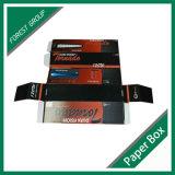 良質のペーパー電球ボックスFTP600003
