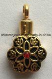 Tegenhanger van de Doos van de Halsband van de Juwelen van de manier de Multifunctionele