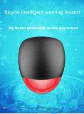 IP67 Waterproof o dispositivo do perseguidor do GPS do Taillight da bicicleta