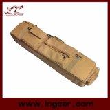 De tactische M249 Zak van het Kanon van het Gevecht van de Zak van het Kanon Militaire voor Verkoop