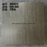 Foshan-mehrfacher Wand-Fußboden-rustikale Fliese