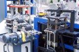 처분할 수 있는 유리제 기계 가격