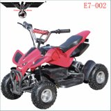 E7-002 36V 500W миниое электрическое ATV