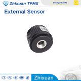 Sûreté interne TPMS de véhicule de pression de pneu de pièces d'auto de moniteur de pression de pneu de l'allumeur TPMS de cigare