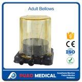 Macchina di anestesia Jinling-820 con una sorgente dei 2 gas