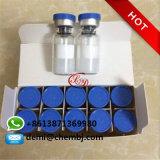 Polvo CAS 472-61-145 de Drostanolone Enanthate del ciclo de corte