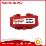 bloccaggio elettrico della spina di 110V 220V 500V