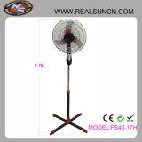 industrieller Ventilator 18inch mit Querunterseite Fs45-Ax