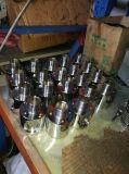 燃料ディスペンサーアクセサリオイルの表示器またはオイルの視聴者かオイルのモニタ