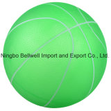 Eco-Friendly inflable pelota de playa Baloncesto PVC