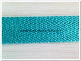 Cinghia della tessitura del cotone di Aqual