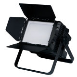 LED 250W Cyc Light RGBW Flood Light für Theater/Stage