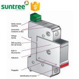Proteção profissional do SPD da alta qualidade da fonte da fábrica de Suntree